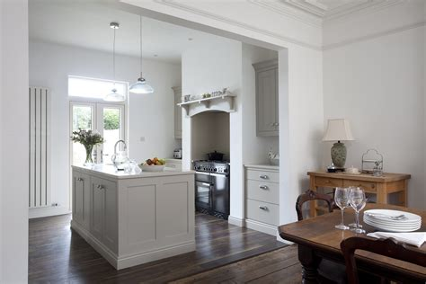 Kitchen Designer Ireland by Plain Kitchen Design Ireland Noel Dempsey Design