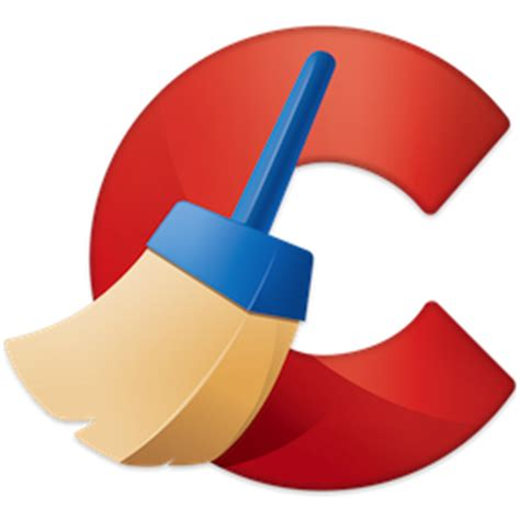 ccleaner wiki file ccleaner logo 2013 png wikipedia