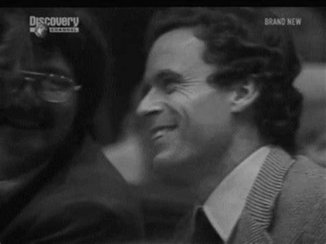Ted Bundy Criminal Record Asesinos M 225 S Escalofriantes De La Historia Taringa