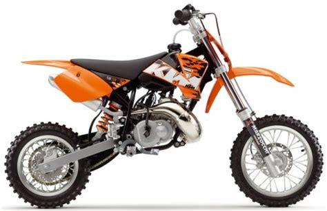 Cross Motorrad 65ccm by Zweirad Grisse Homepage Produktbeschreibung Ktm Sx 50 2008