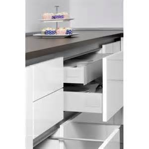 Kitchen Program Design Free gola profiles amp accessories