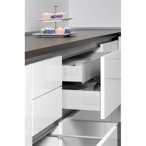Upper Kitchen Cabinet Dimensions by Gola Profiles Amp Accessories