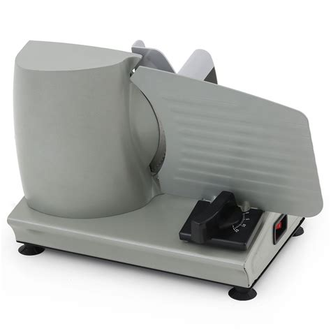 electric slicer 7 5 034 blade home deli food