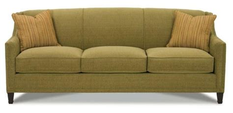 upholstery in indianapolis k590 gibson sofa from rowe furniture indianapolis living