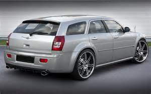 dodge magnum 3 5 2010 technical specifications of cars