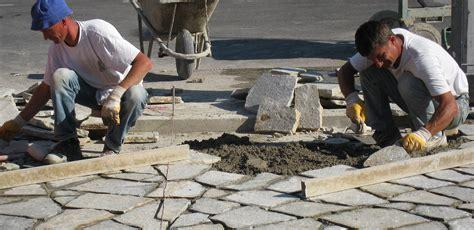 pavimenti venezia pavimentazioni per esterni pavimentazioni in pietra