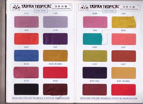 Topi Kain America By Liloparty jasa konveksi berkualitas spesialis baju seragam murah