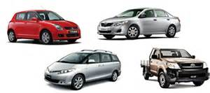 rent new cars advantages of renting a car at melbourne airport