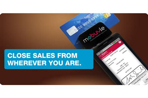 Heartland Payment Systems Gift Cards - heartland payment systems reveals mobile payment acceptance solution secureidnews