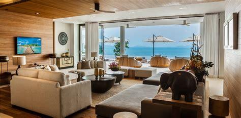 family tv room on inspirationde family tv lounge villa amarapura phuket