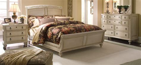 laura ashley bedroom furniture laura ashley sturlyn bedroom collection by kincaid shop