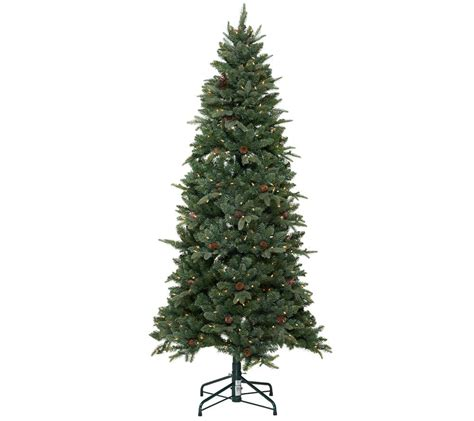 cheap bethlehem lights 5 preston fir christmas tree