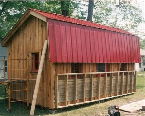 tiny house with porch tiny house porch tiny house with shed roof pinterest