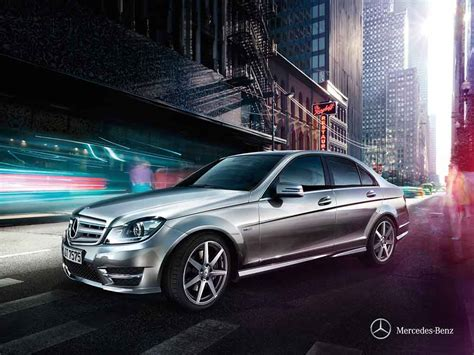 mercedes benz  class  overview price