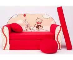 poltrone letto per bambini divano per bambini 187 acquista divani per bambini su
