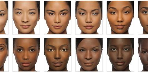 melanin skin color what is melanin and how it affects your health