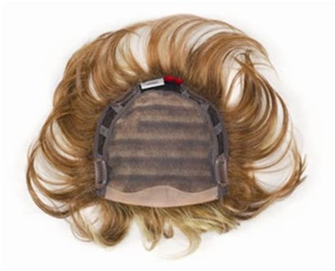 human hair wiglets for thinning hair international wigs 174 human hair top filler wiglet by trend