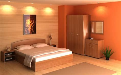 Schlafzimmer Orange by 80 Bilder Feng Shui Schlafzimmer Einrichten