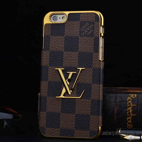 Iphone 6 Lv 121 best louis vuitton iphone 6s plus images on