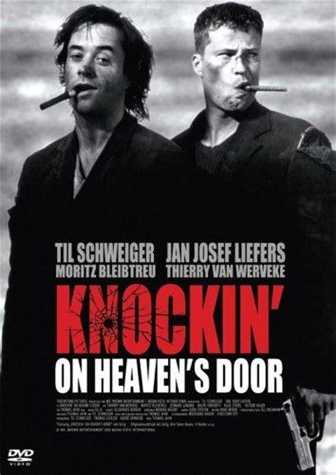 Knocking In Heavens Door by 1000 Ideas About Knockin On Heaven S Door On
