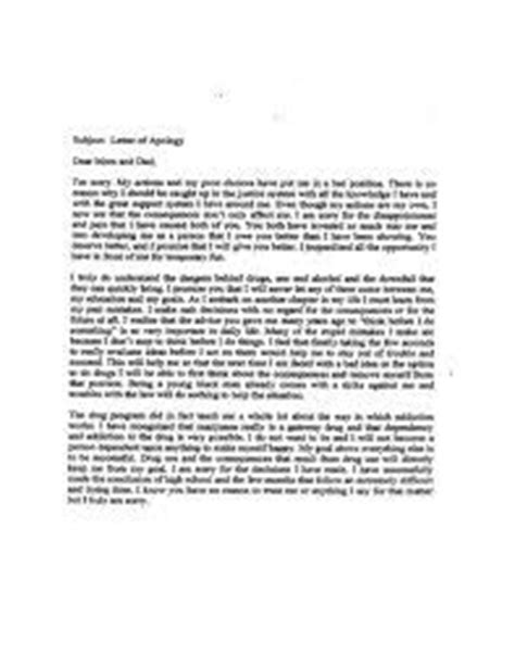 Sle Of Apology Letter To Ex Boyfriend 25 Best Ideas About Apology Letter To Boyfriend On Boyfriend Letters Open