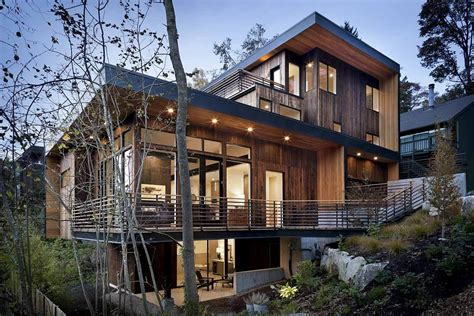 home plans seattle architects articles diy architects tips videos