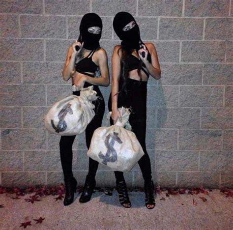 halloween costume ideas     bff stayglam