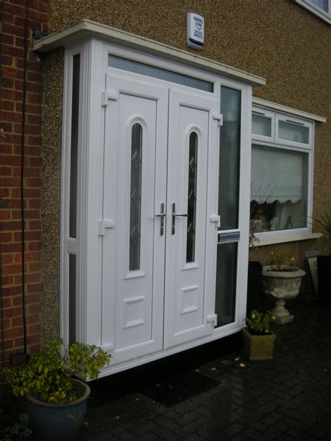 Upvc Front Doors Fitted Upvc Doors Fitted In Benfleet Essex