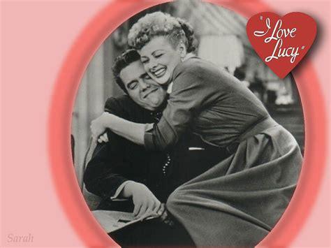 i love lucy i love lucy i love lucy wallpaper 5028005 fanpop