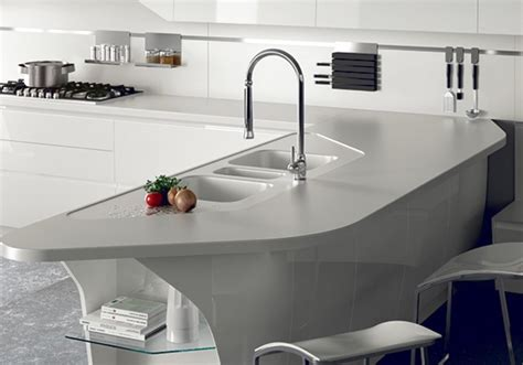 materiali top cucina best top cucine materiali ideas acrylicgiftware us