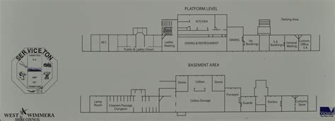 train floor plan file serviceton train station floor plans jpg wikimedia