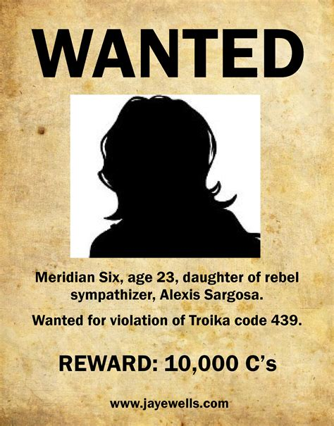 Wanted Search Wanted Poster Abbr Driverlayer Search Engine
