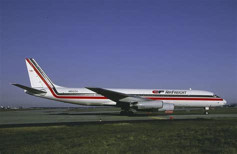 cf air freight
