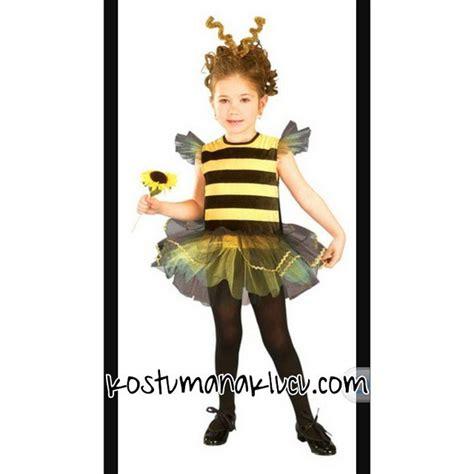 Anting Lucu Keren Untuk Pesta Natal kostum anak lebah kostum anak lucu
