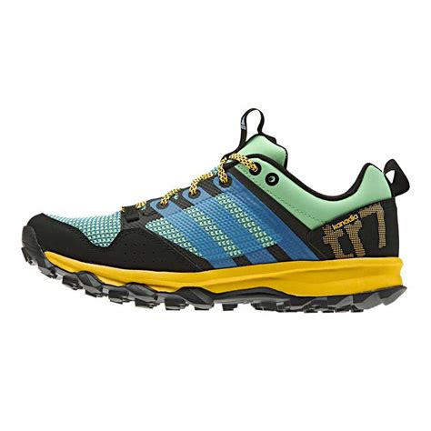 adidas kanadia 7 trail buy and offers on runnerinn