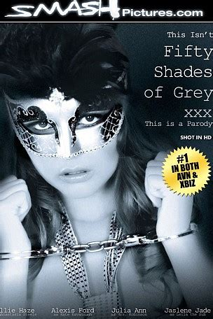 fifty shades of grey film versions porn producers face legal action over fifty shades of grey