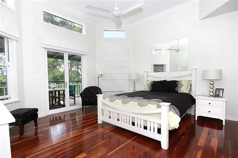 Decorating Ideas For Queenslanders Master Bedroom Ideas Bedrooms Gallery Contemporary