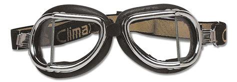 Motorradbrille Hund by Motorradbrille Climax 501 Brille Classic Brille Oldtimer