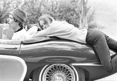 michelle phillips mamas and papas the mamas the papas images john michelle phillips