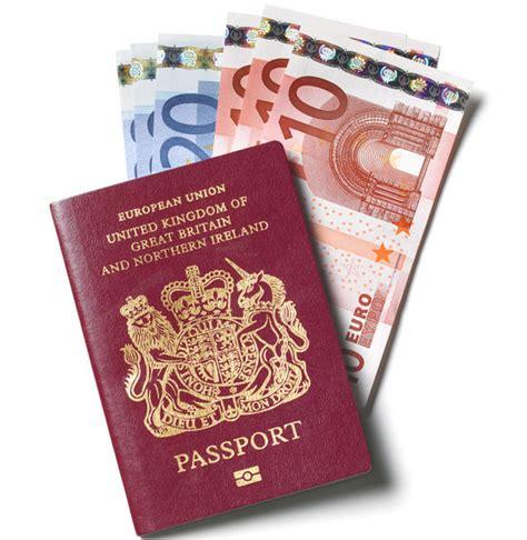 best euro pound exchange rate brexit news uk pound to euro exchange rate latest news