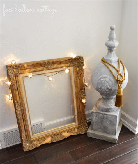 home design gold ideas budget friendly diy ideas for decorating with gold fox