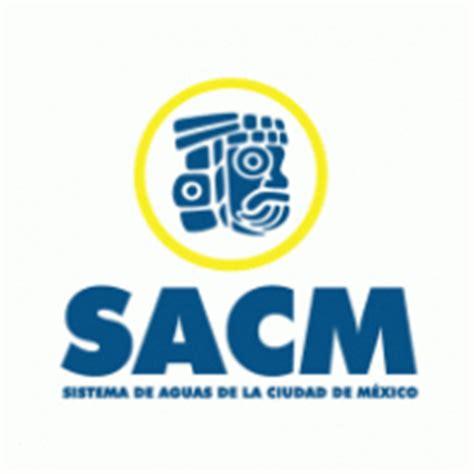sistema de aguas de la ciudad de mexico adeudos search by vitafarm pharma farmacias la ciudad tijuana mexico vector