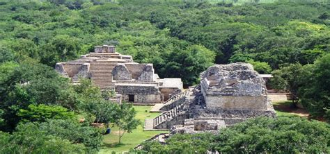 imagenes de maya balam las ruinas mayas m 225 s majestuosas de la riviera agozar