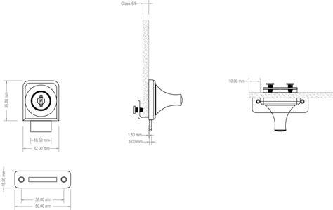 motor rtd wiring diagram wiring diagrams wiring diagram