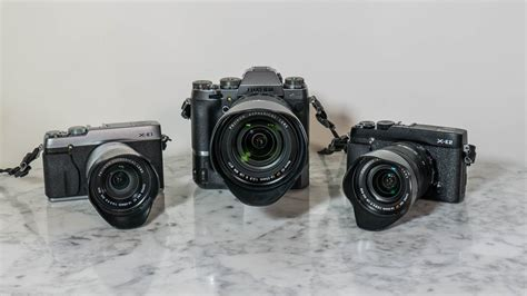 Fujifilm X A3 Kit 16 50mm F3 5 5 6 Ois Ii Brown Fuj Berkualitas fujifilm xf 16 55mm f2 8 vs fujifilms xf 18 55mm f2 8 4