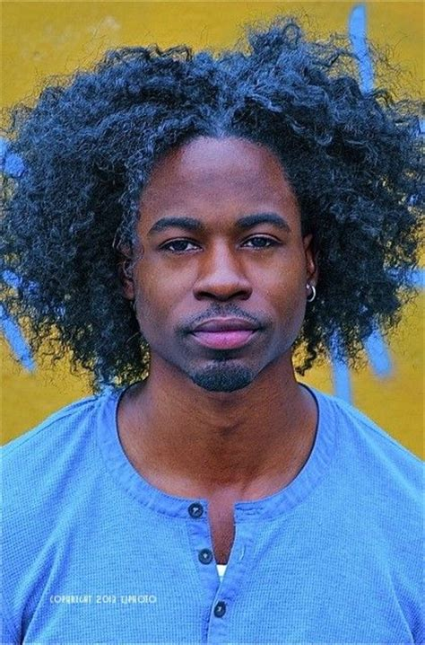 dyed hairstyles for black men black men natural hair epic hairstyles