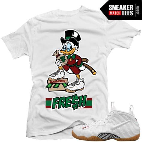 sneaker t shirt websites shirts to match white gucci foosites nike shirts nike