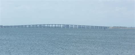 192 Free Search File Melbourne Fl Us 192 Bridge West01 Jpg