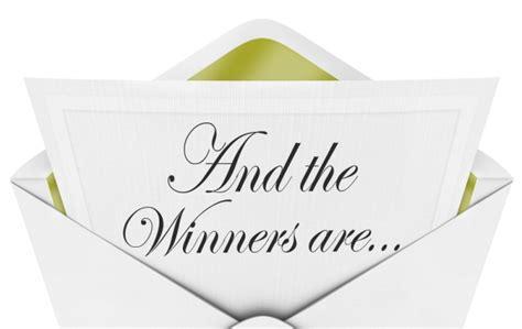 dangote cement wins business of the year award sierra dangote group s joseph makoju akon lighting africa and