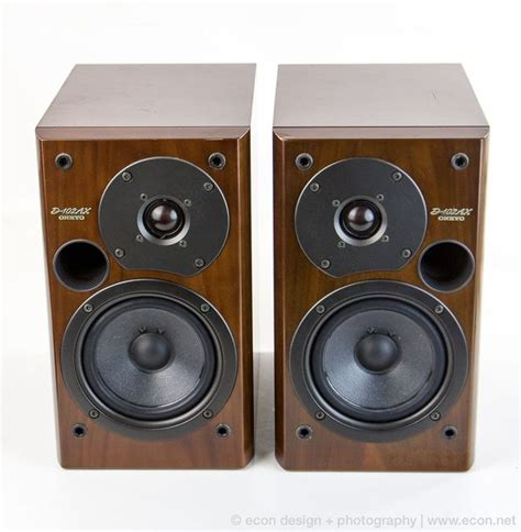 339 best images about vintage stereo on